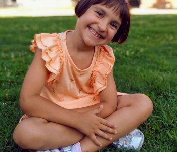 Arianna-Brugnoni_profile-pic