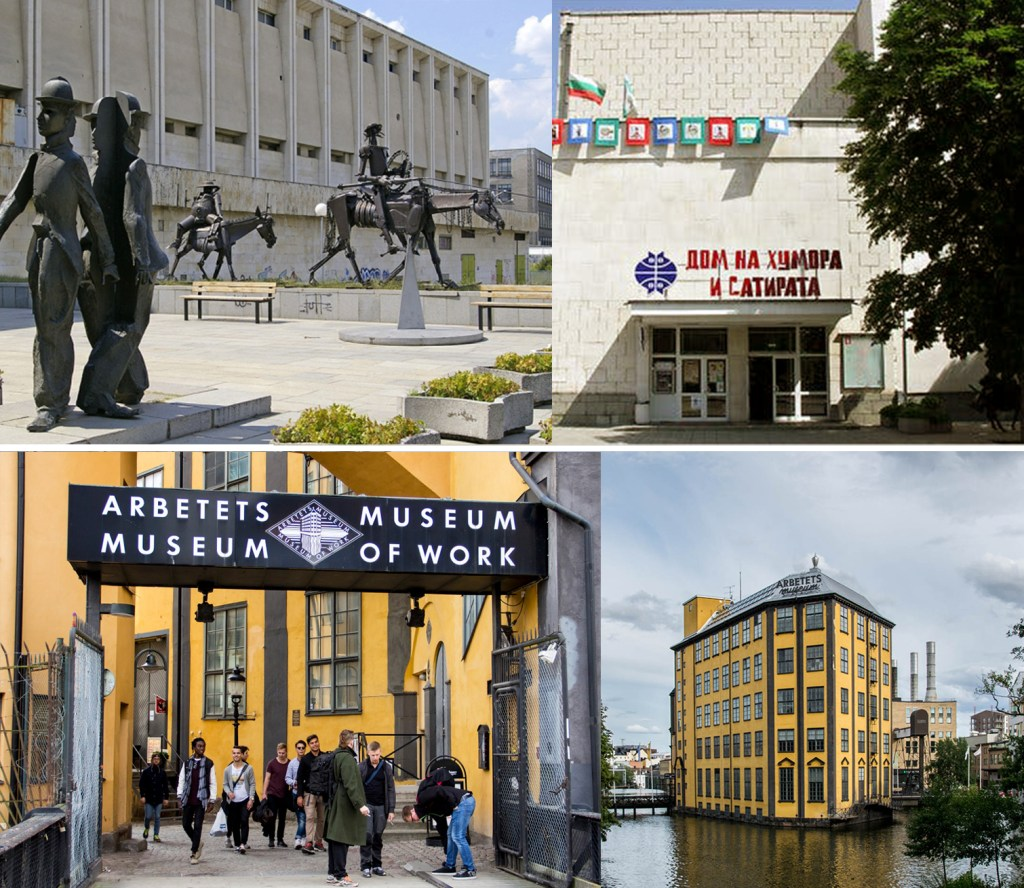 feature image-museums