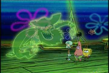 United SpongeBob Spongebob Group Pics Pictures Of