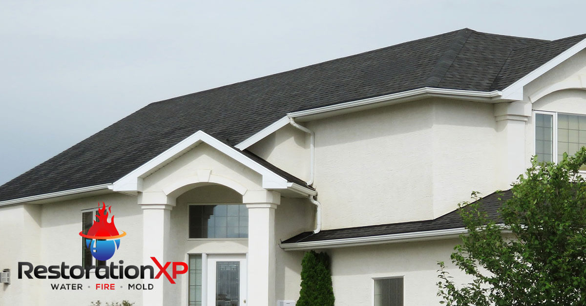 commercial and residential roofing in Melissa, TX
