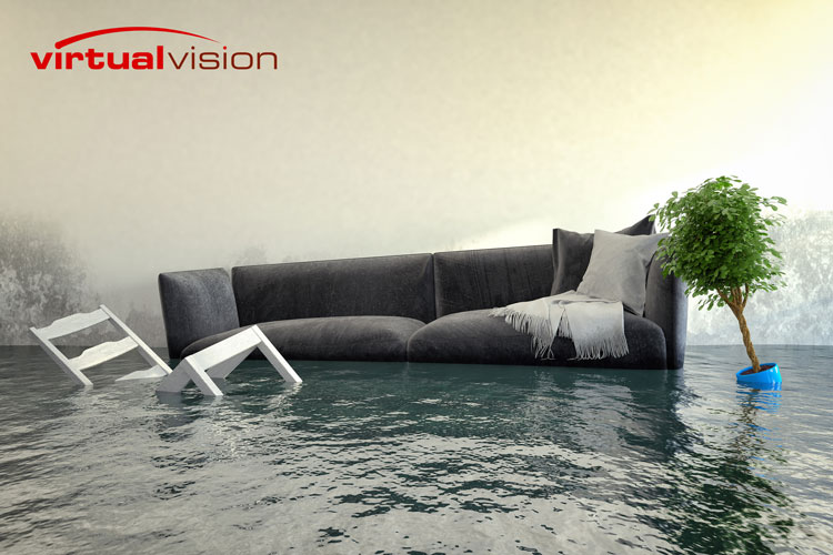 water damage marketing in Fond du Lac, WI