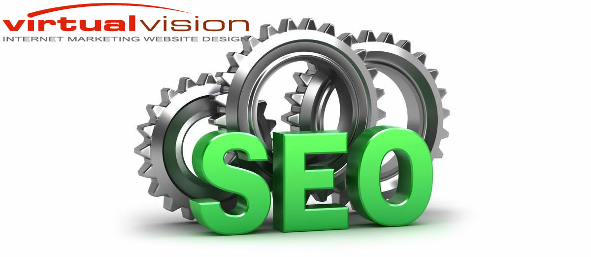 Start Now! Virtual Vision offers the best Search Advertising Solutions