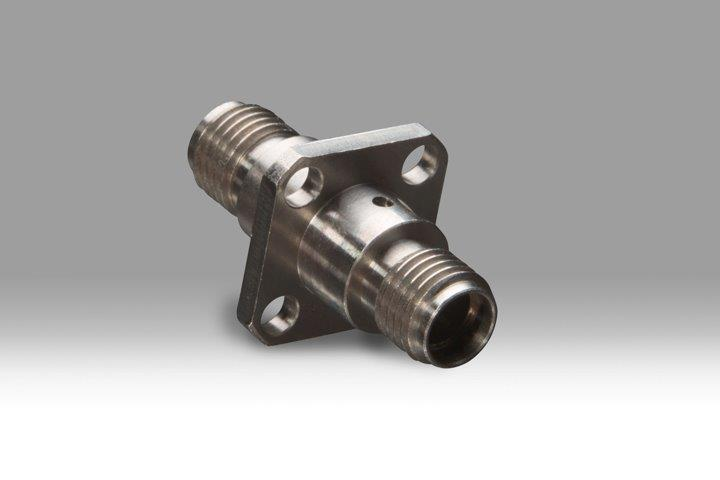 Screw Machine Products & Services in Evanston, IL