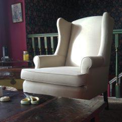 Replacement Sofa Foam Manchester Multiyork Verona Covers Cushion United Upholstery