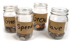 img-ocsc-money-jars