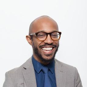 Dr. William Jackson
