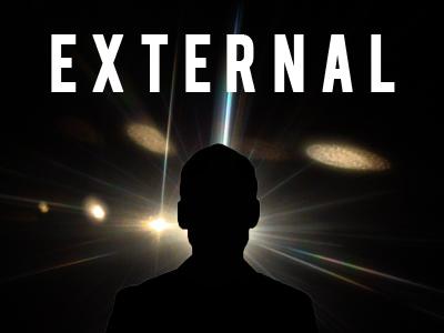 External 2016
