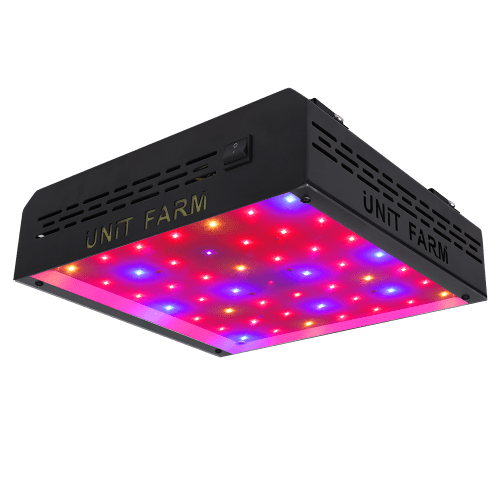 UFO Lite LED grow light for salebuy UFO Lite LED grow light