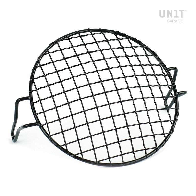 Protection Grill Basic