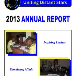 2013-UDS-Cover