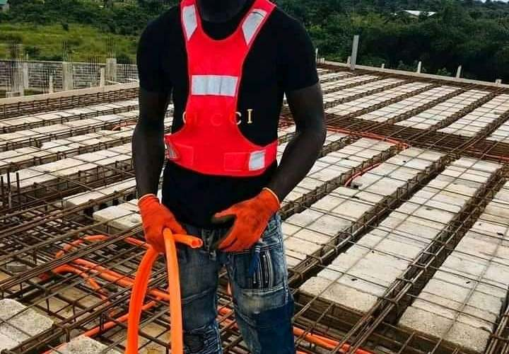 Your Electrician Graduate Landed a Job