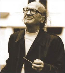 Mircea Eliade foto preluat de pe cersipamantromanesc.wordpress.com
