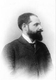 Constantin Gheorghe Banu (n. 20 martie 1873 - d. 8 septembrie 1940) a fost un jurnalist, politician și scriitor român, care a funcționat ca ministru al Ministerului culturii și al patrimoniului național din România între 1922 – 1923 - foto: cersipamantromanesc.wordpress.com