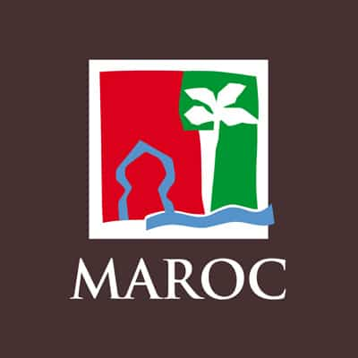 National Moroccan Tourism Office