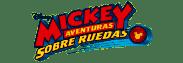 marca_mickey-sobre-ruedas
