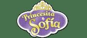 marca_princesa-sofia