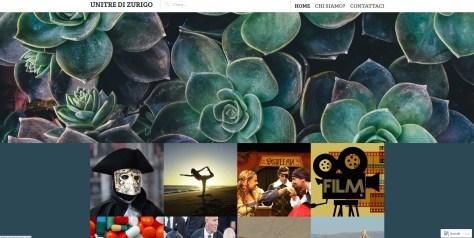 print-sito-unitre-zurigo