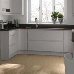 Kitchen Matt Cabinet Shelf Remo Painted Units Online
