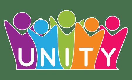 unity enterprise social enterprise