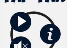 Tap Tak mobil oyun incelemesi