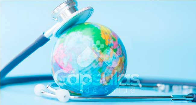Portada-Dia-Mundial-Salud-2020