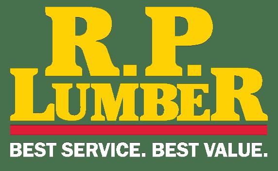 R. P. Lumber