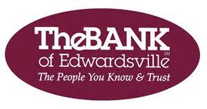 The Bank of Edwardsville