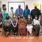 Staff-2020-09