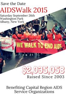 AIDSWalk-2015-3