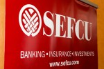 Thank you SEFCU for your support!