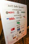 Many thanks to our wonderful sponsors!