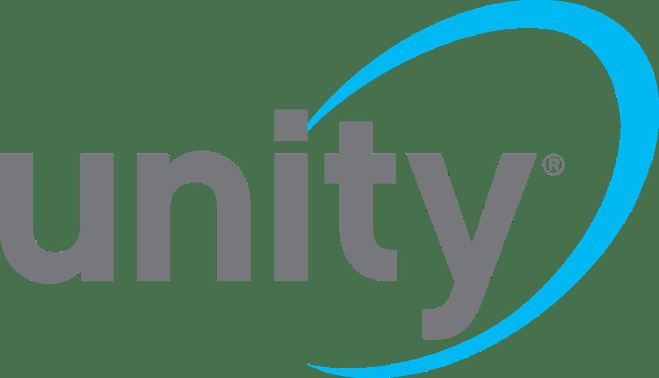 unity lenses unity digital