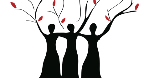 Women of Unity Leadership Opportunities