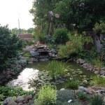 garden tour 2
