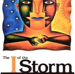 """""""The I of the Storm"""" with Rev. Phil Smedstad"""