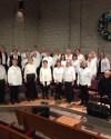 Unity_Choir_1_Dec_2017