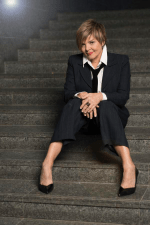 An Evening with Karrin Allyson and Lori Dokken