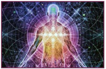 Healing Dis-Ease from the Inside Out – Unity Minneapolis