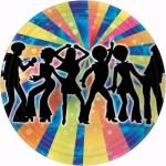 Centennial Summer Dance: Remembering the Rockin' '70s