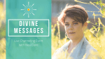 Divine Messages: Live Channeling Event with Nea Clare