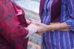 Upcoming - Pray with a Prayer Chaplain via Zoom