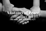 Featured - The Anatomy of Peace