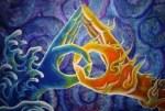 Upcoming - Sacred Archetypes Workshop Trilogy
