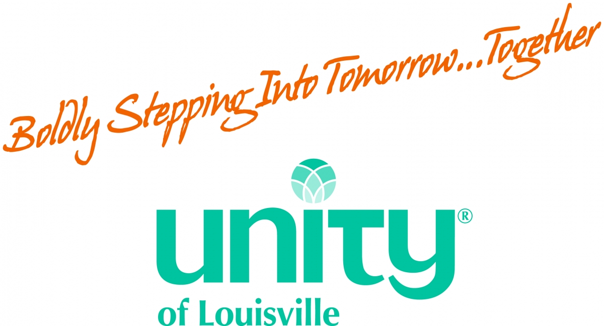 unity of louisville a