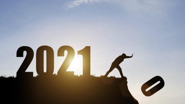 2021 GO