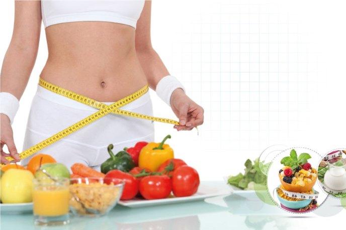 agosto-dieta-web