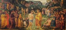 Perugino-il-Battesimo-nel-Giordano_p