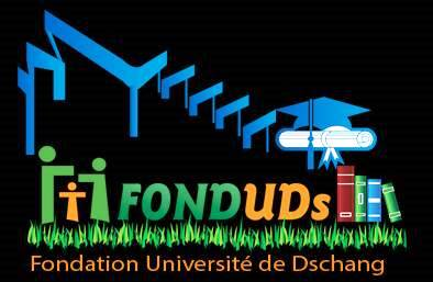 FONDUDS