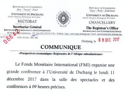 FMI-french (3)
