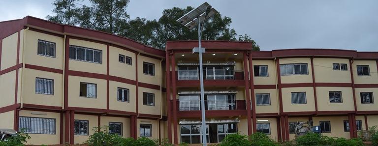 FSEG-Building